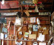 На Талмбджане, туристическая компания Мир приключений Хабаровск, активные туры Хабаровский край, экспедиции по Дальнему Востоку, пешие походы, сплавы, рыбалка на тайменя, восхождения, квадроциклы, талибджан