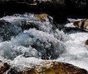 река Ко, гора Ко, ведьмина гора, туристическая компания Мир приключений Хабаровск, активные туры Хабаровский край, экспедиции по Дальнему Востоку, пешие походы, сплавы, рыбалка на тайменя, восхождения, квадроциклы