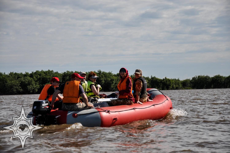 Сплав по амуру на рафте, туристическая компания Мир приключений Хабаровск, активные туры Хабаровский край, экспедиции по Дальнему Востоку, пешие походы, сплавы, рыбалка на тайменя, восхождения, квадроциклы