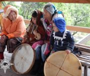 нанайцы, туристическая компания Мир приключений Хабаровск, активные туры Хабаровский край, экспедиции по Дальнему Востоку, пешие походы, сплавы, рыбалка на тайменя, восхождения, квадроциклы