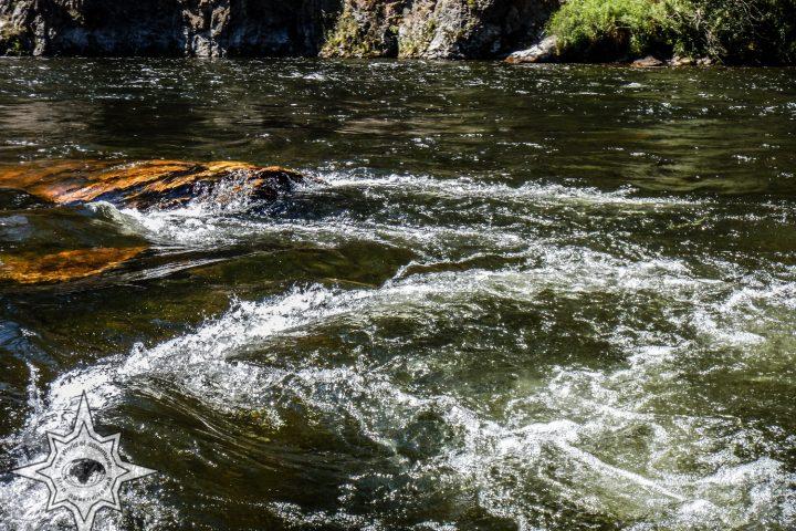 таежная река, туристическая компания Мир приключений Хабаровск, активные туры Хабаровский край, экспедиции по Дальнему Востоку, пешие походы, сплавы, рыбалка на тайменя, восхождения, квадроциклы