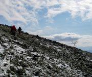 гора Ко, туристическая компания Мир приключений Хабаровск, активные туры Хабаровский край, экспедиции по Дальнему Востоку, пешие походы, сплавы, рыбалка на тайменя, восхождения, квадроциклы