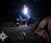 лагерь, туристическая компания Мир приключений Хабаровск, активные туры Хабаровский край, экспедиции по Дальнему Востоку, пешие походы, сплавы, рыбалка на тайменя, восхождения, квадроциклы