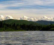 Хор, туристическая компания Мир приключений Хабаровск, активные туры Хабаровский край, экспедиции по Дальнему Востоку, пешие походы, сплавы, рыбалка на тайменя, восхождения, квадроциклы