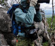 путешествия по Дальнему Востоку, активные туры Хабаровский край