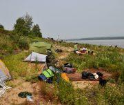 треккинг, путешествия по Дальнему Востоку, активные туры Хабаровский край