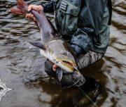 рыбалка, путешествия по Дальнему Востоку, активные туры Хабаровский край
