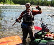 Урми, Сплавы по таёжным рекам, туристические походы, рыболовные сплавы, туры на катамаранах и рафтах, походы из Хабаровска