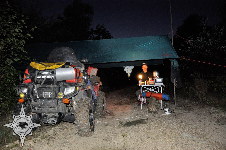 квадроциклы, экспедиции по тайге, путешествия на квадроциклах, туры по Хабаровскому краю, туры из Хабаровска