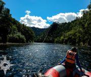 Сплавы по таёжным рекам, туристические походы, рыболовные сплавы, туры на катамаранах и рафтах, походы из Хабаровска