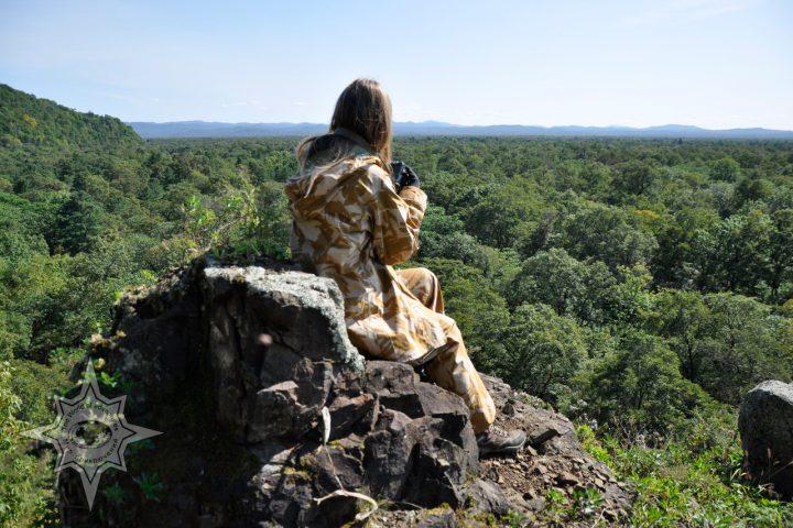 Экскурсии Мир Приключений