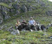 туристическая компания Мир приключений Хабаровск, активные туры Хабаровский край, экспедиции по Дальнему Востоку, пешие походы, сплавы, рыбалка на тайменя, восхождения, квадроциклы