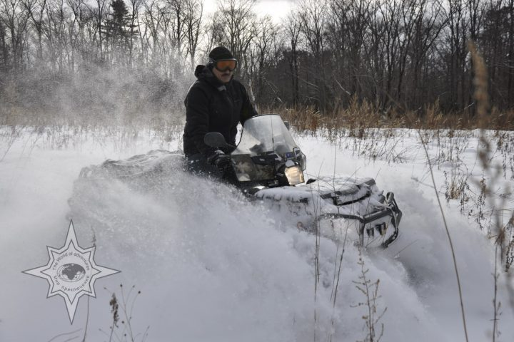 Зимние путешествия Мир приключений