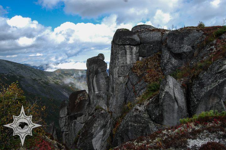 хребет дуссе-алинь, туристическая компания Мир приключений Хабаровск, активные туры Хабаровский край, экспедиции по Дальнему Востоку, пешие походы, сплавы, рыбалка на тайменя, восхождения, квадроциклы