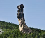 амурские столбы путешествия по Дальнему Востоку, активные туры Хабаровский край