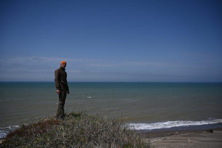 Студия экспедиционного видео Сэвэн